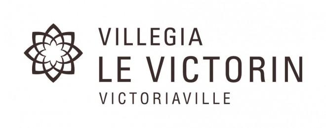 Victorin_logo2011_CMYK